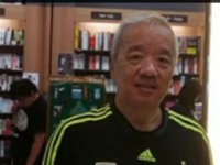 Cheung Chun Fai (Bob)'s Avatar